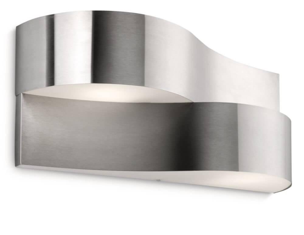 Plafoniere Esterno Philips : Lampade da esterno philips homehome