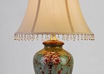 Coppia lampade da tavolo pezzi unici arredamento e casalinghi