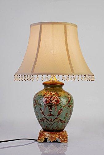 Lampade da Tavolo Antiche - HomeHome