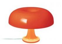 Lampada da Tavolo Artemide Nessino