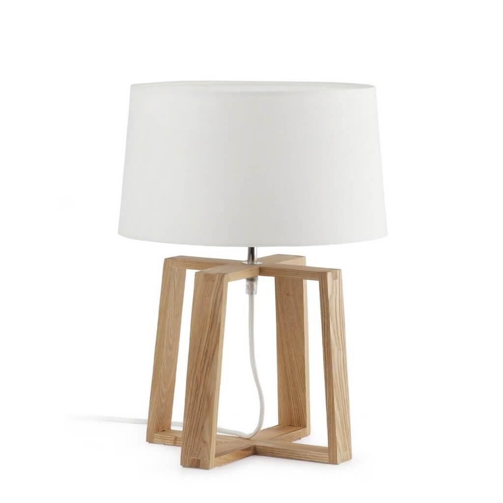 Lampade da Tavolo Moderne - HomeHome