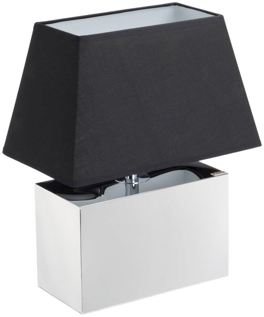 Lampade da tavolo di design homehome for Lampade design