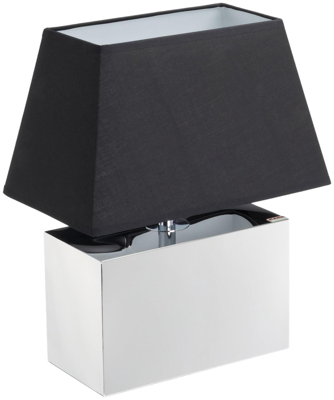 Lampade da tavolo di design homehome for Lampade vendita