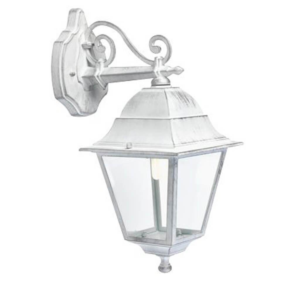 Lampade da esterno a parete homehome for Lampade per esterno
