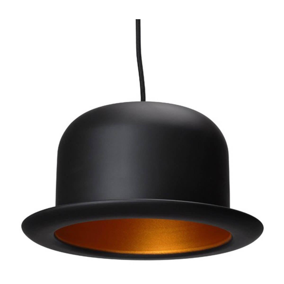 Lampade a sospensione design homehome for Lampade design