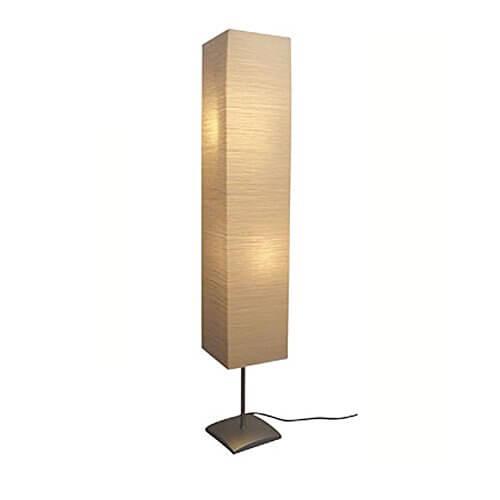Lampade da Terra Moderne - HomeHome