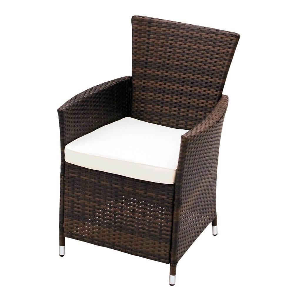 sedie da giardino economiche homehome