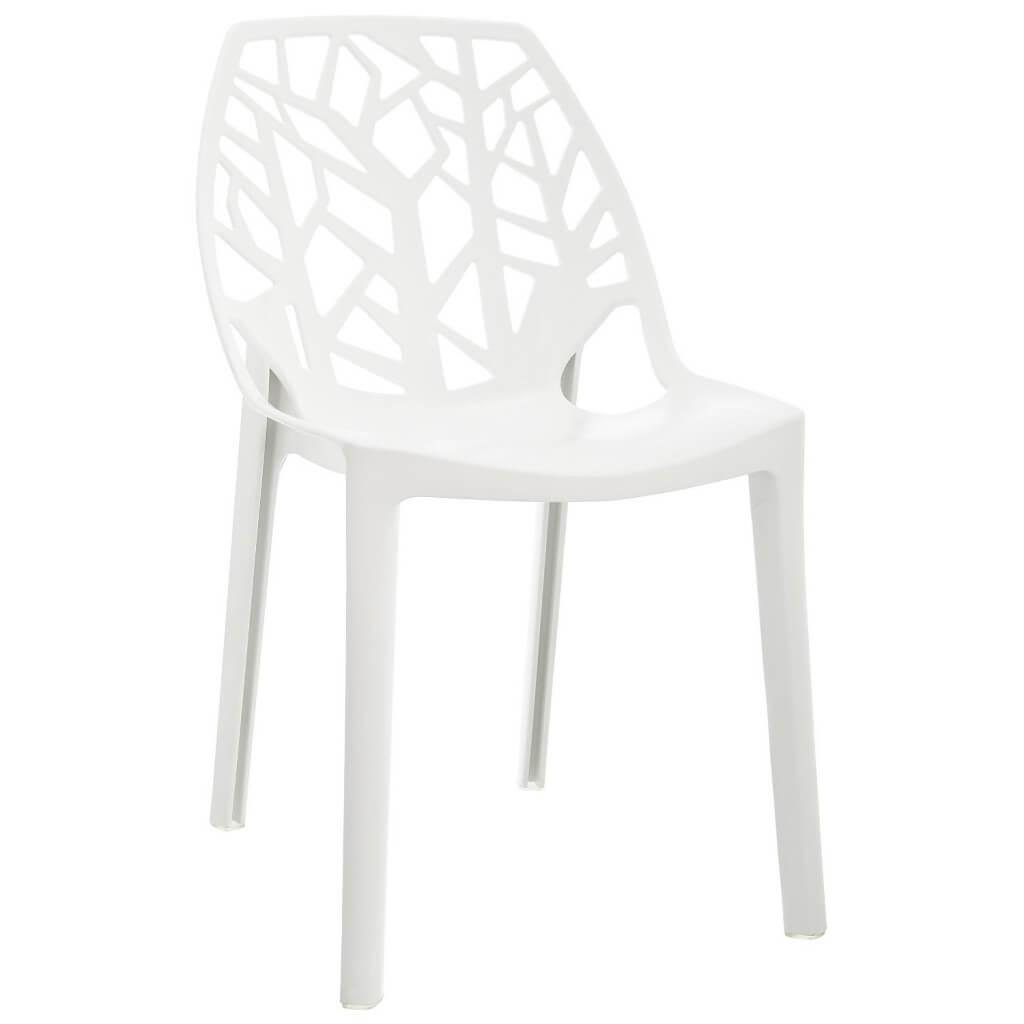 Sedie da giardino in plastica homehome for Sedie da giardino economiche