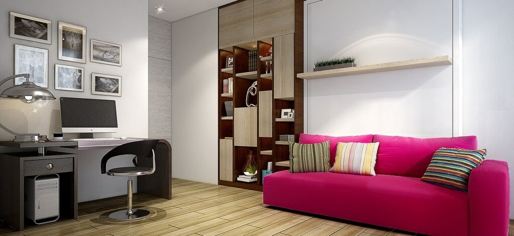 Arredamento casa illuminazione ed utensili homehome for Arredo casa da sogno