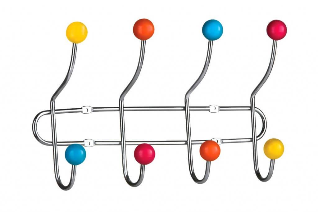 Appendiabiti da parete di design homehome - Appendiabiti da parete di design ...