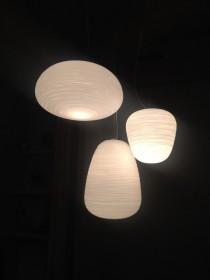 I Vantaggi delle Lampade al Neon