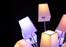 Lampada a Led Efficiente