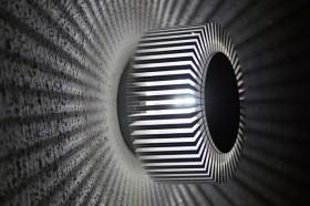 Quanto consuma un tubo al neon il consumo energetico in kwh delle