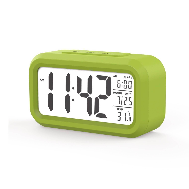 orologi digitali da tavolo homehome