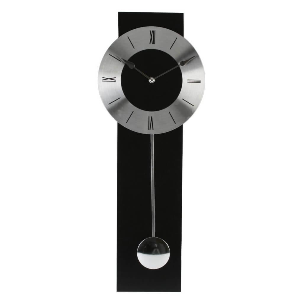 Orologi a Pendolo da Parete - HomeHome