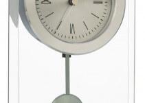 Orologio a Pendolo da Tavolo Moderno