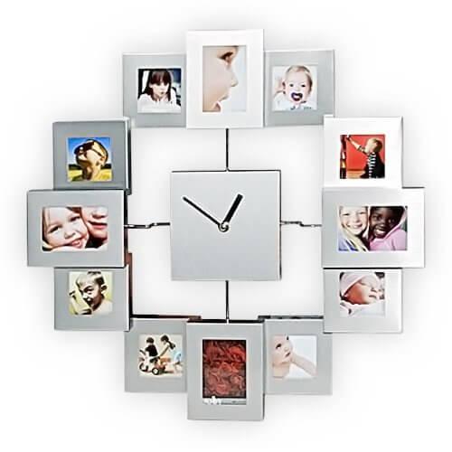 Orologi da Cucina Moderni - HomeHome