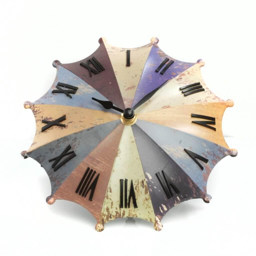 Orologi da tavolo moderni homehome - Dalvey orologio da tavolo ...