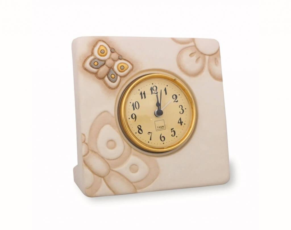 Orologio da Tavolo Thun Elegante