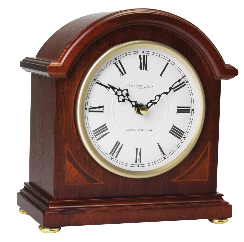orologi da tavolo in legno homehome