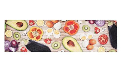 Tappeti per cucina moderni homehome - Tappeti per cucina ...