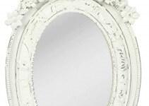 Specchio da Bagno di Design