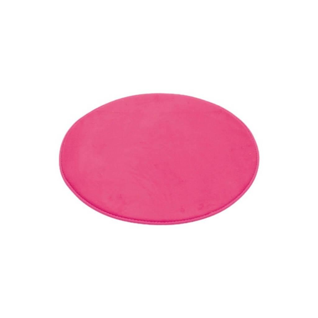 Tappeto Luna Stairs Lana Righe : Tappeto rotondo cheap rosone di design