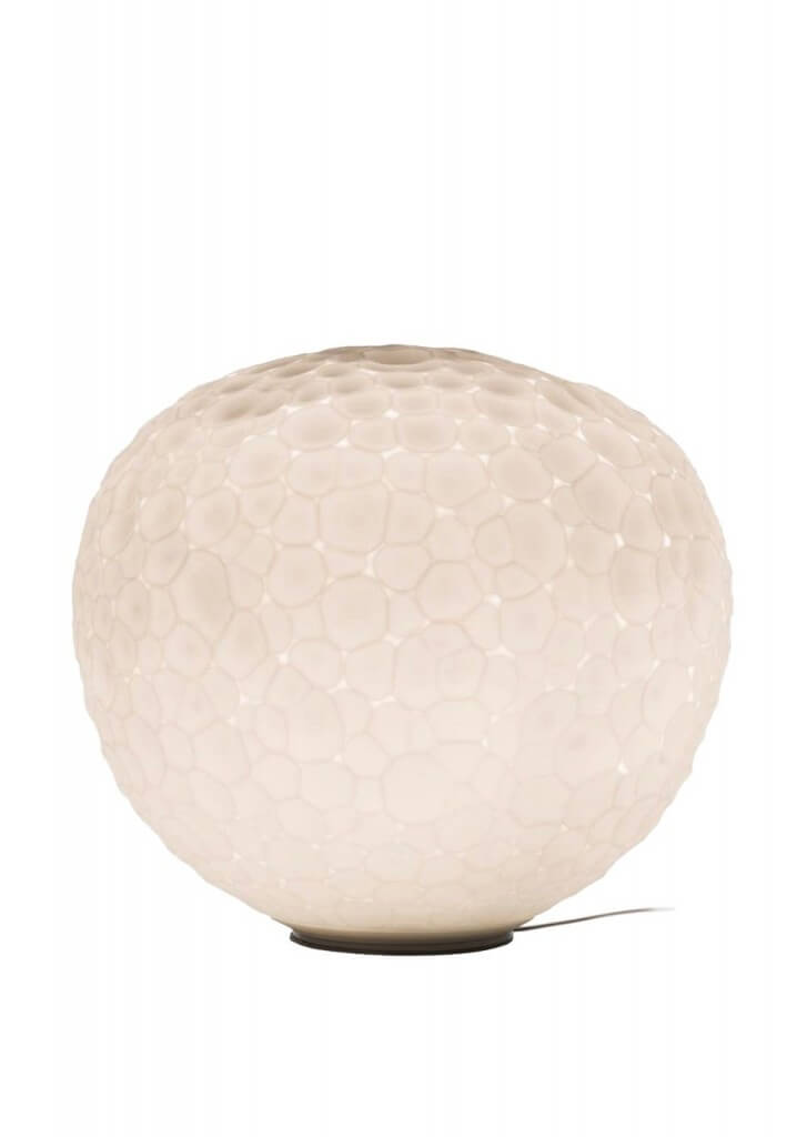 Lampada da Comidino Artemide Meteorite