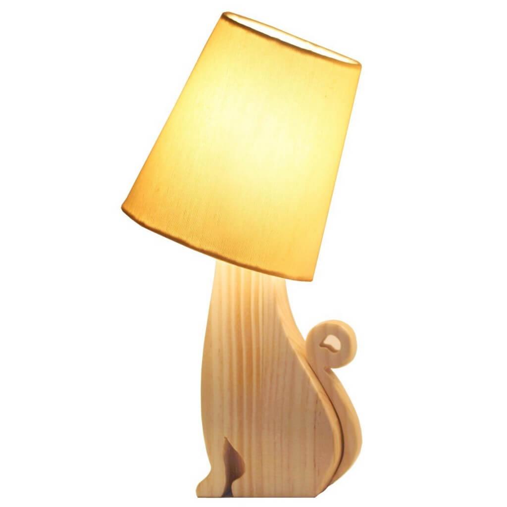 Molto Lampade da Comodino di Design - HomeHome KW05