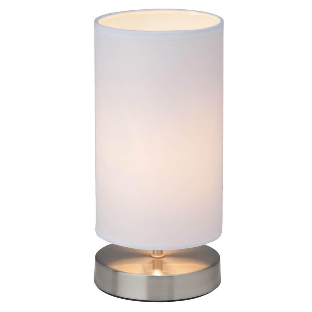 Lampade Moderne Cucina: Lampadari e lampade a sospensione: prezzi ...