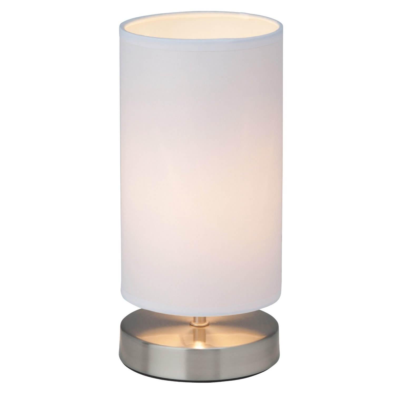 Lumi da comodino classiche beautiful lumi per comodini for Lumi da comodino