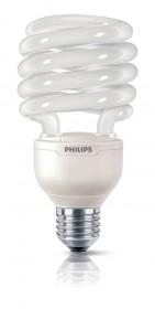 Lampadina a Risparmio energetico Philips