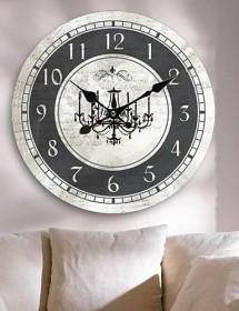 Orologio da Parete in stile Vintage