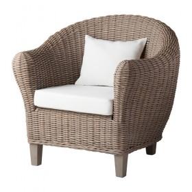 migliori poltrone firmate ikea homehome. Black Bedroom Furniture Sets. Home Design Ideas