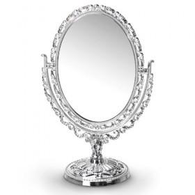 Specchio Ingranditore da Tavolo con cornice
