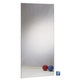 Specchi da palestra dimensioni e caratteristiche - Supporti per specchi a parete ...