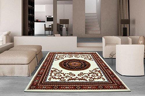 Pulire tappeti in casa - Come pulire i tappeti in casa ...