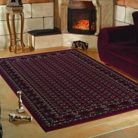 Tappeto Orientale collezione Marrakesh