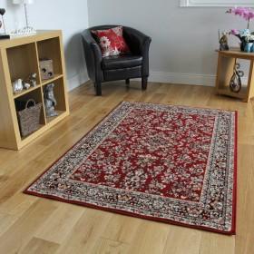 Lavaggio dei tappeti persiani l 39 acqua o no homehome - Tappeti persiani usati ...