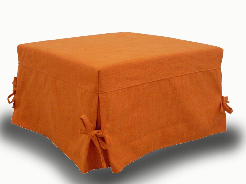 Pouf letto singolo homehome for Letto singolo con materasso