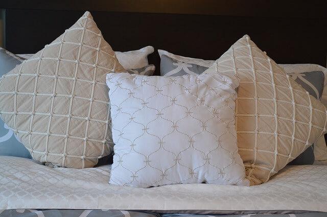 cuscini per divani in stile shabby homehome