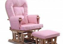 Cuscini per sedie rotondi homehome