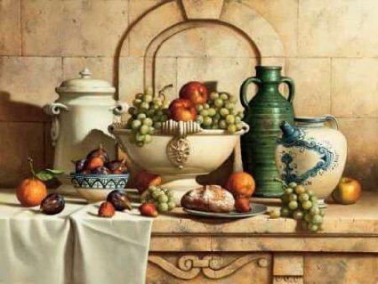 quadri per cucina classica homehome