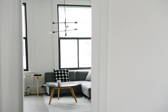 Tavolini da salotto moderni   homehome