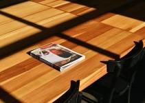 Tavoli da cucina piccoli homehome for Piccoli tavoli da cucina