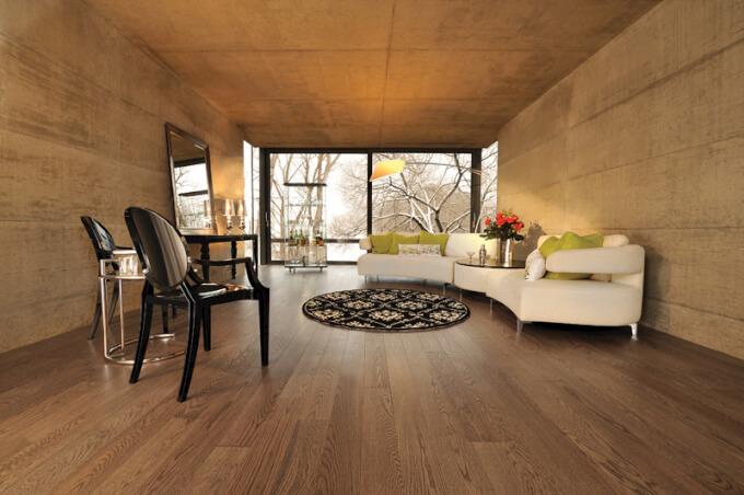 Specchi design funzionalit ed ambienti homehome for Specchio da terra brico