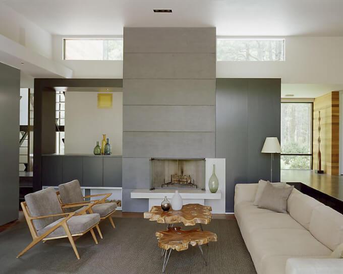 Casa Arredo di Design