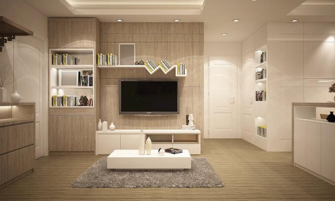 Arredare il soggiorno o rinnovarlo con stile homehome for Arredare il soggiorno