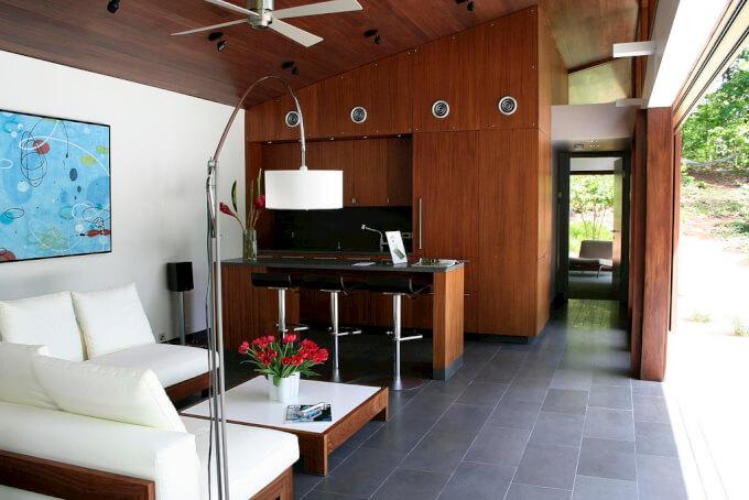 Casa Arredamento di Design