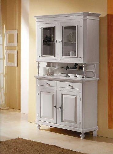 Credenza da cucina homehome - Credenze per cucine ...